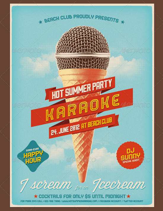 hot-summer-party
